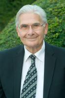 Eric Vande Walle