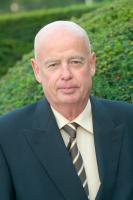 Bernard Dumon