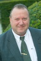 Dirk Bekaert