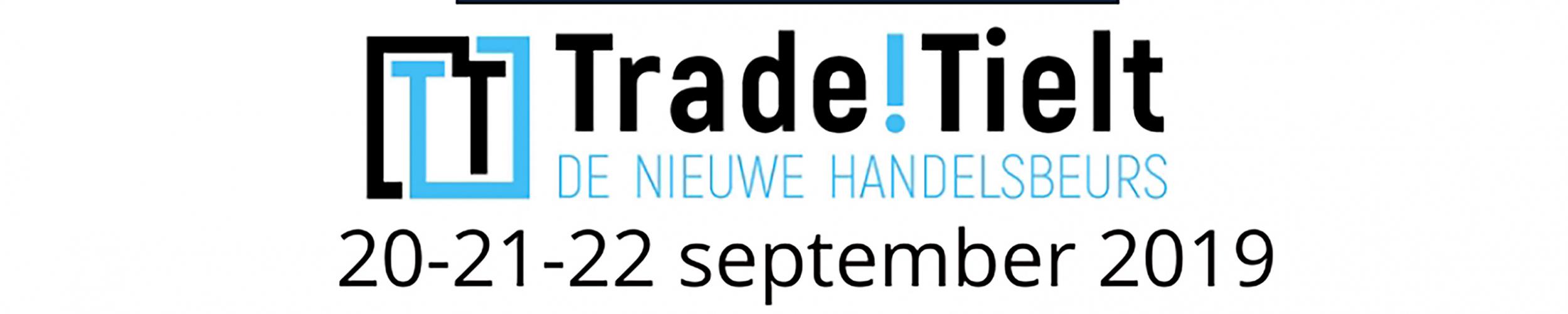 Trade!Tielt